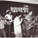 Zaduszki Jazzowe 1983