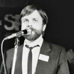 "Andrzej ""Kuba"" Florek"