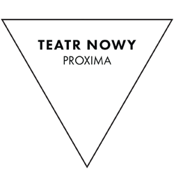 Teatr Nowy Proxima
